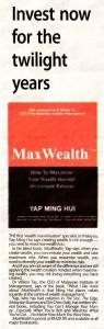 maxWealth-1_large