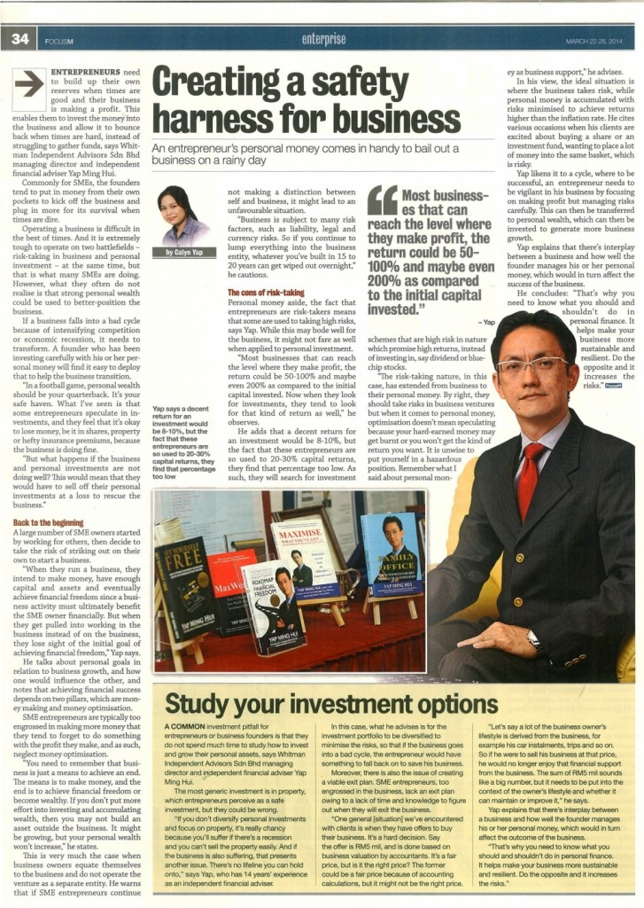 Focus Malaysia_Creating a Safety harness for business-0314