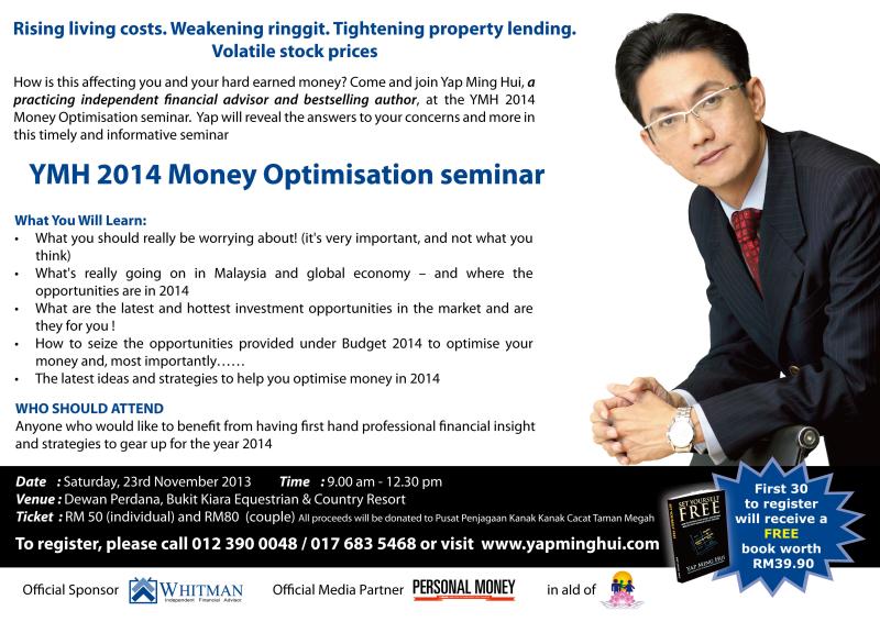 2014 YMH MO Seminar flyer(1)